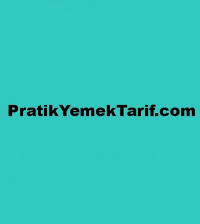 PratikYemekTarif.com for sale