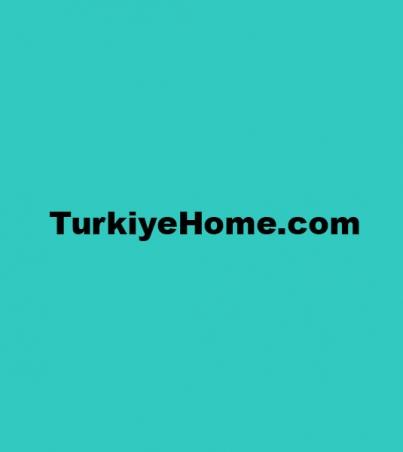 TurkiyeHome.com for sale